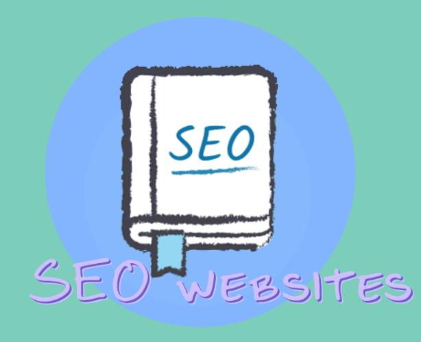 SEO website bedrijf