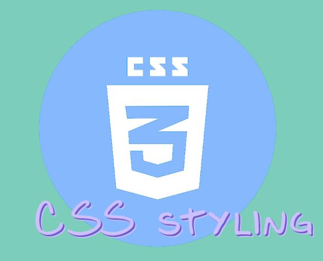 CSS styling ICT bedrijf