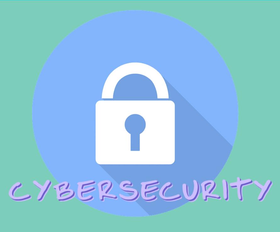 cybersecurity ICT bedrijf