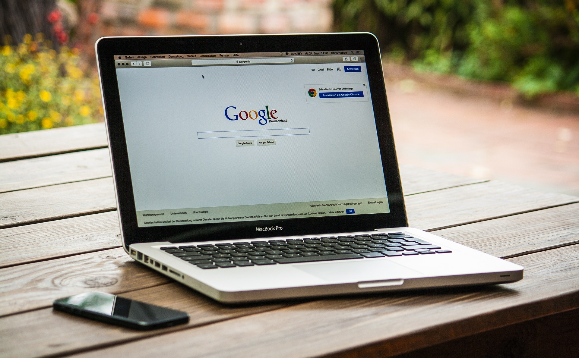 Meer Rendement Met Google Ads? Lees Onze Tips!