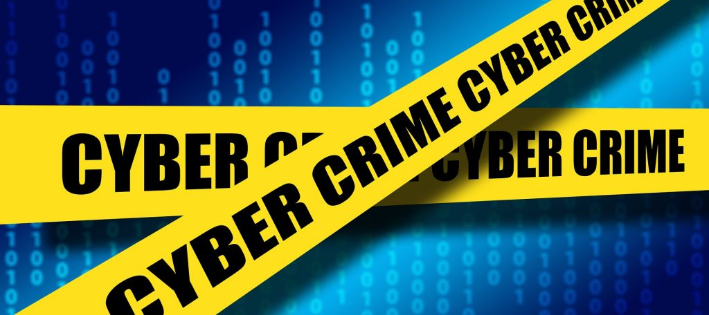 hackaanvallen ICT