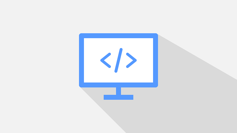 Webdesign bedrijf Arnhem