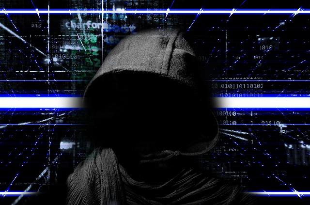Wat Is Ransomware En Wat Doe Je Ertegen?